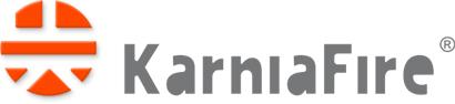 Karnia Fire - Stufe a Legna e Stufe Elettriche